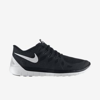 Zapatillas running Nike Free 5.0 para hombre