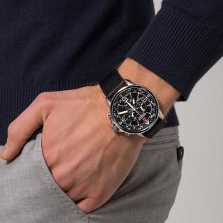 Reloj hombre Swiss Military Hanowa Arrow