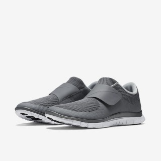 Zapatillas Nike Free SOCFLY
