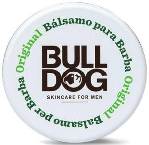 Bulldog Skincare for Men - Bálsamo para Barba