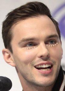 Los 10 mejores correctores de ojeras para hombres