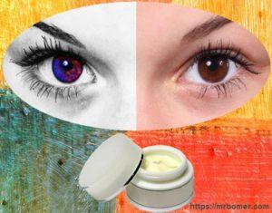 Las mejores cremas hidratantes con color para hombres