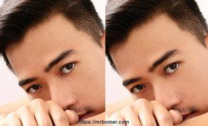 Las mejores bases de maquillaje para hombres