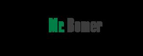 mrbomer logo